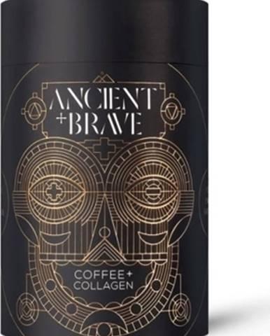 Acient+Brave Coffee + Grass Fed Collagen 250 g
