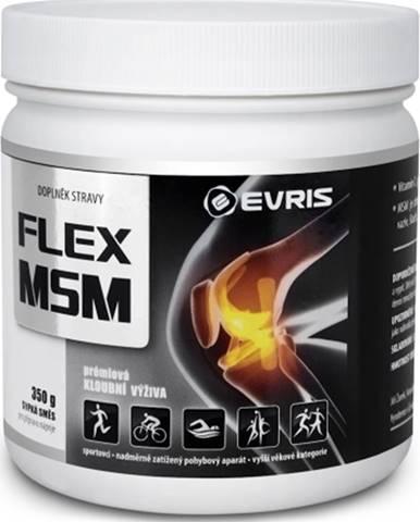 Evris Flex MSM 350 g