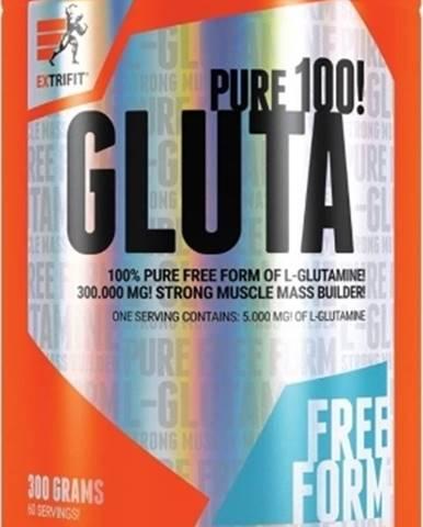 Extrifit Glut Pure 300 g