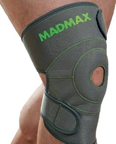 Madmax bandáž Neoprén Stabilizácia Jabĺčka MFA295-New