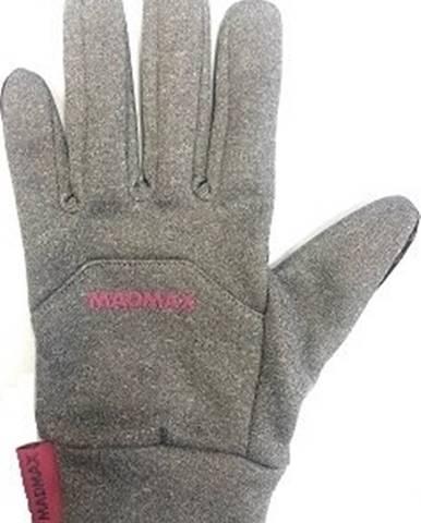 MadMax rukavice Outdoor Gloves dámske MOG002 variant: M