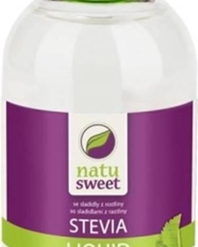 natusweet Stevia Liquid 100 ml