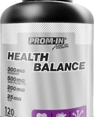 Prom-IN Health Balance Athletic 120 kapsúl