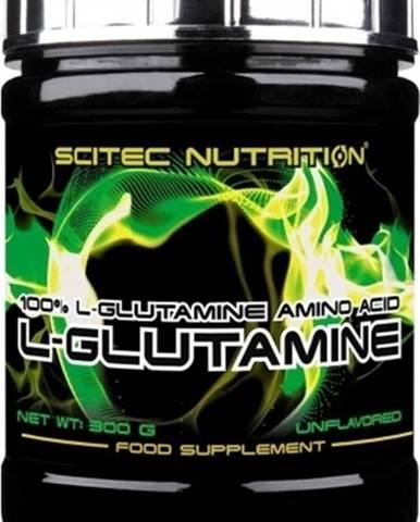 Scitec L-Glutamine 300 g
