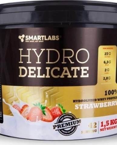 SmartLabs Hydro Delicate 1500 g variant: jahoda