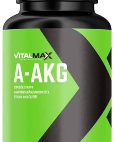 Vitalmax A-AKG 100 tabliet