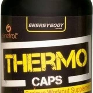 Energybody Thermo Caps + Sinetrol 120 kapsúl