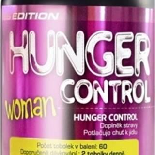 Ladylab Hunger Control 60 kapsúl