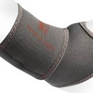 Madmax bandáž Neoprén zápästia MFA296