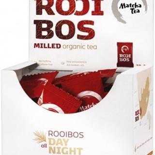 Matcha Tea Bio Kyosun Rooibos 60 g