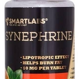 Smartlabs Synephrine 60 tabliet