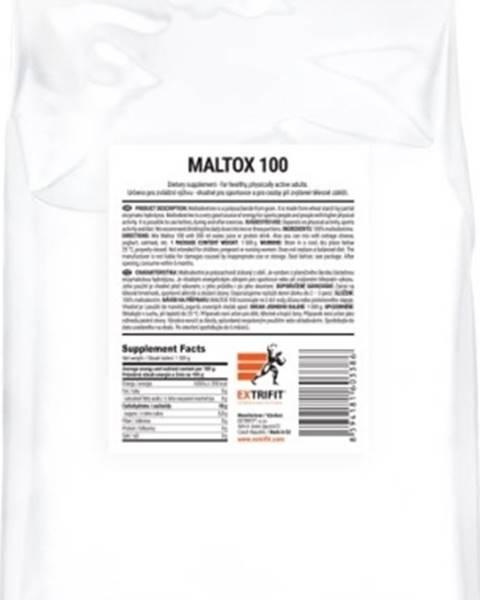 Extrifit Extrifit Maltox 100 1500 g