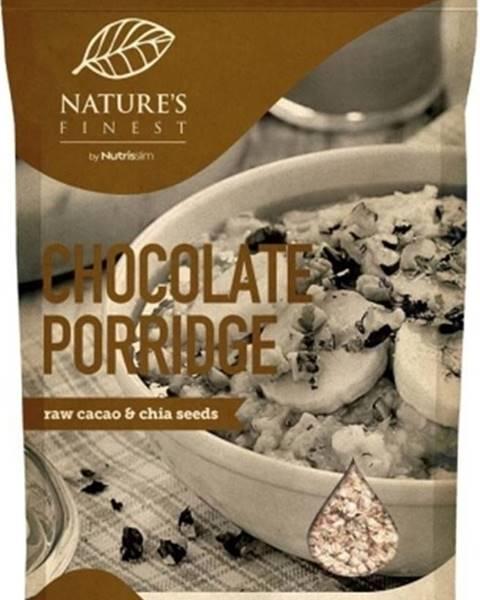 Nutrisslim Nutrisslim BIO Chocolate Porridge 350 g