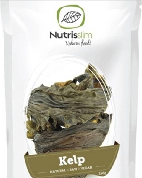 Nutrisslim Nutrisslim Kelp Powder 250 g