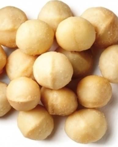 Lifelike Makadamové orechy 1000 g