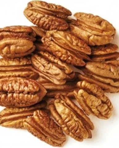 Lifelike Pekanové orechy 1000 g