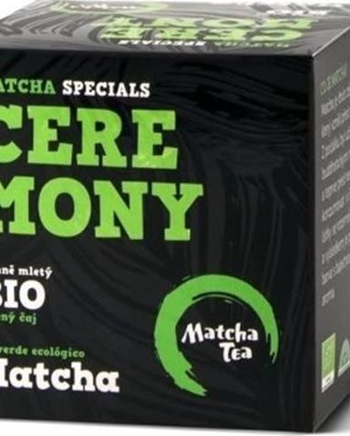 Matcha Tea Bio Ceremony 30 g
