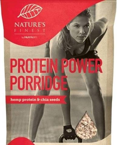 Nutrisslim BIO Protein Power Porridge 350 g