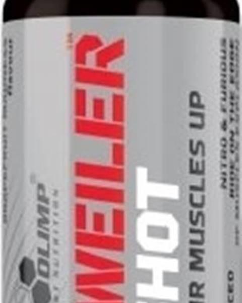 Olimp Olimp R-Weiler Shot 60 ml variant: cola