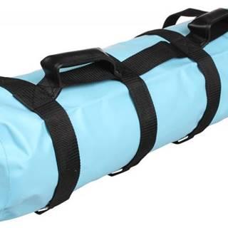 Aquabag posilovací vak
