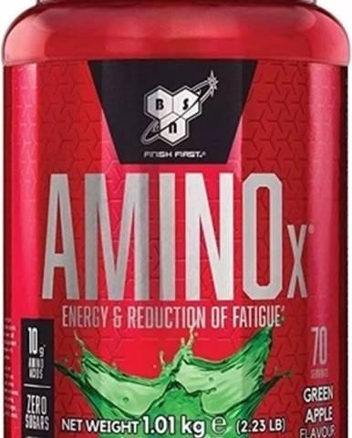 BSN Amino-X 1010 g variant: melón