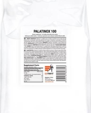 Extrifit Palatinox 100 1500 g