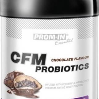Prom-IN CFM Probiotics 2250 g variant: čokoláda