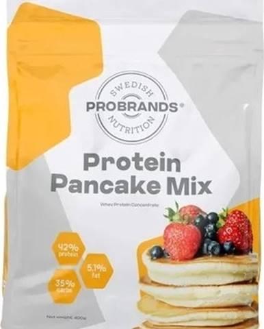 ProBrands 42% Protein Pancake Mix 400 g