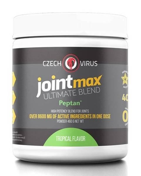 Czech Virus Jointmax Ultimate Blend - Czech Virus 460 g Tropical