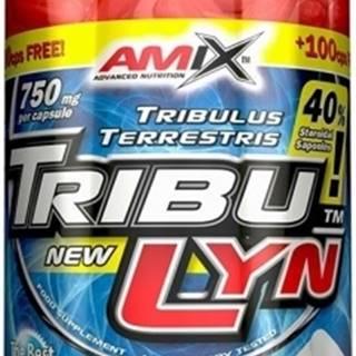 Amix Tribu-Lyn 40 % 750 mg 220 kapsúl