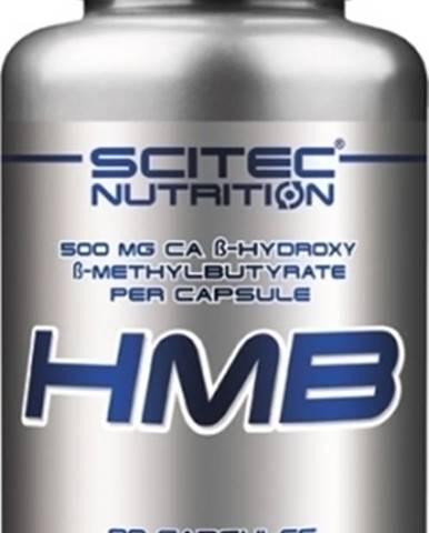 Scitec HMB 90 kapsúl