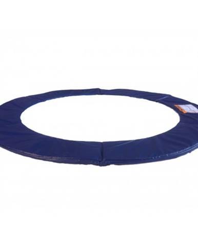Kryt pružin pre trampolínu Spartan 396 cm