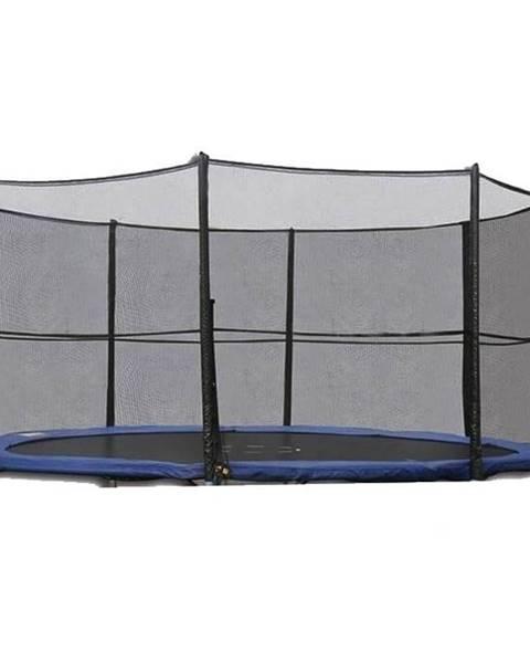 Spartan Ochranná sieť na trampolínu Spartan 430 cm na 8 tyčí