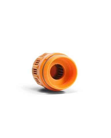 Náhradná filtračná kazeta Grayl Ultralight Compact Orange