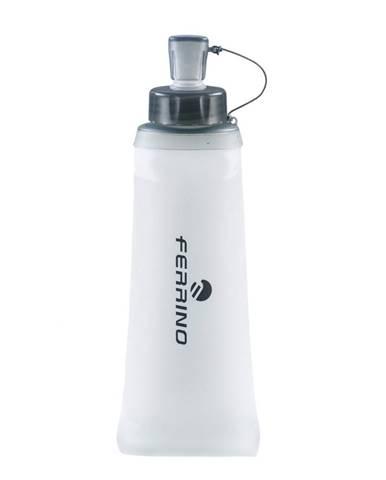 Fľaša FERRINO Soft Flask 500 ml
