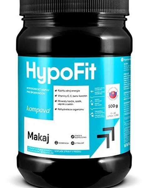 Kompava Hypofit - Kompava 500 g Citrón