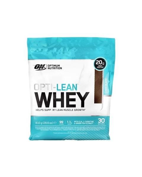 Optimum Nutrition Optimum Nutrition Opti-Lean Whey 390 g čokoláda
