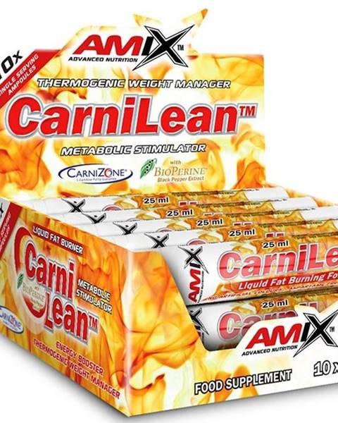 Amix Nutrition Amix Nutrition Amix CarniLean 25 ml variant: limetka