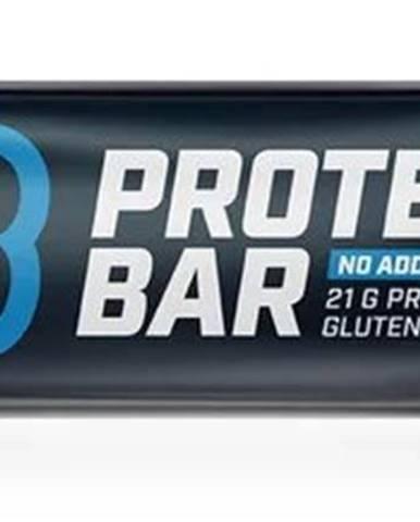 BioTech USA BioTech Protein Bar 70 g variant: jahoda