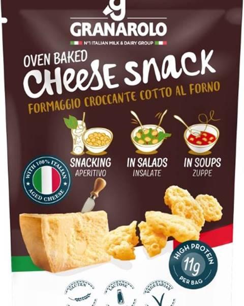 Granarolo Granarolo Cheese Snack 24 g variant: mix semienok