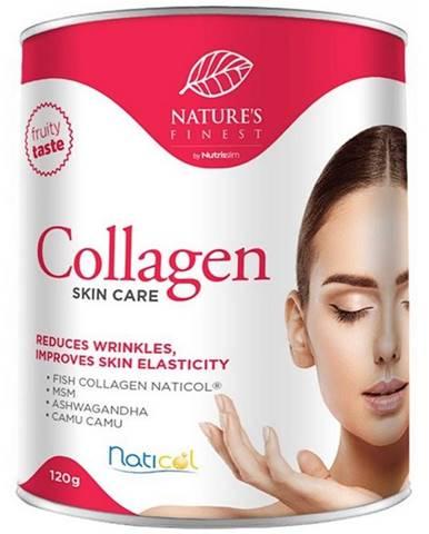 Nutrisslim Collagen Skin Care 120 g