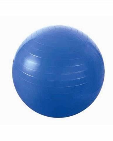 Gymnastický míč HMS YB01 55 cm, modrý