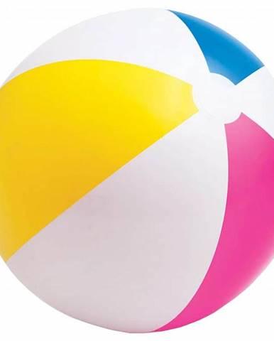 Glossy 59030 nafukovací míč