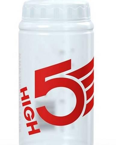 High5 Fľaša na vodu 500 ml