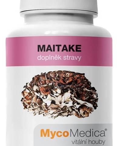 MycoMedica Maitake 90 kapsúl