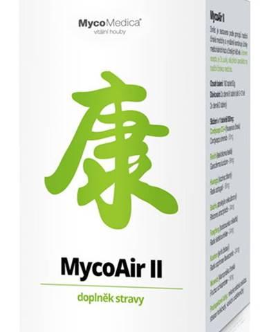 MycoMedica MycoAir II 180 tabliet