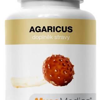 MycoMedica Agaricus 90 kapsúl