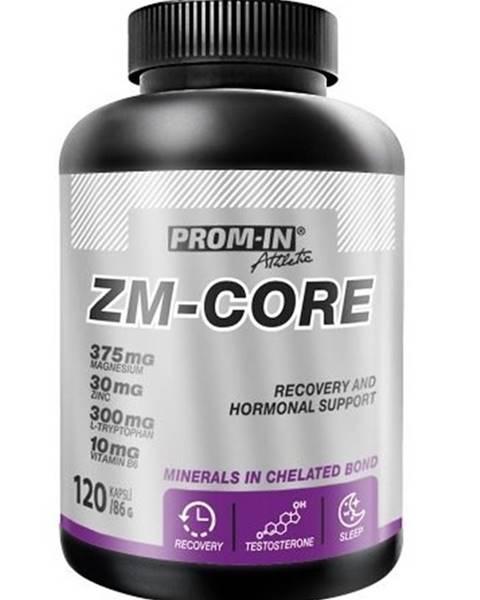 Prom-IN ZM-Core - Prom-IN 120 kaps.