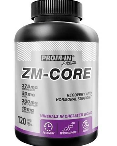 ZM-Core - Prom-IN 120 kaps.
