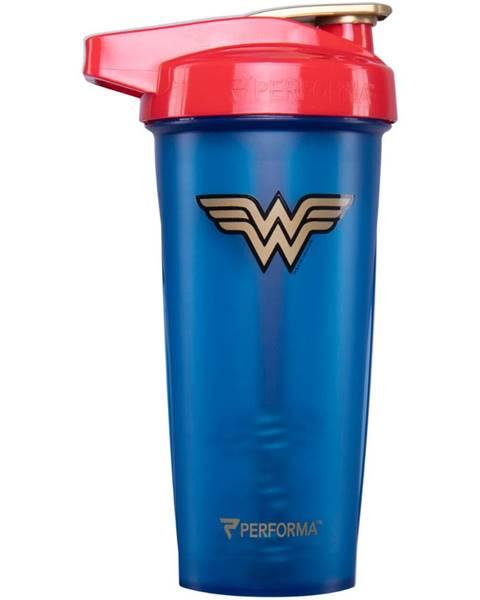 Performa Performa Šejker Wonder Woman 800 ml
